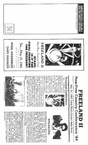 thumbnail-of-Freeland II Conference 1984 Flyer keep this one